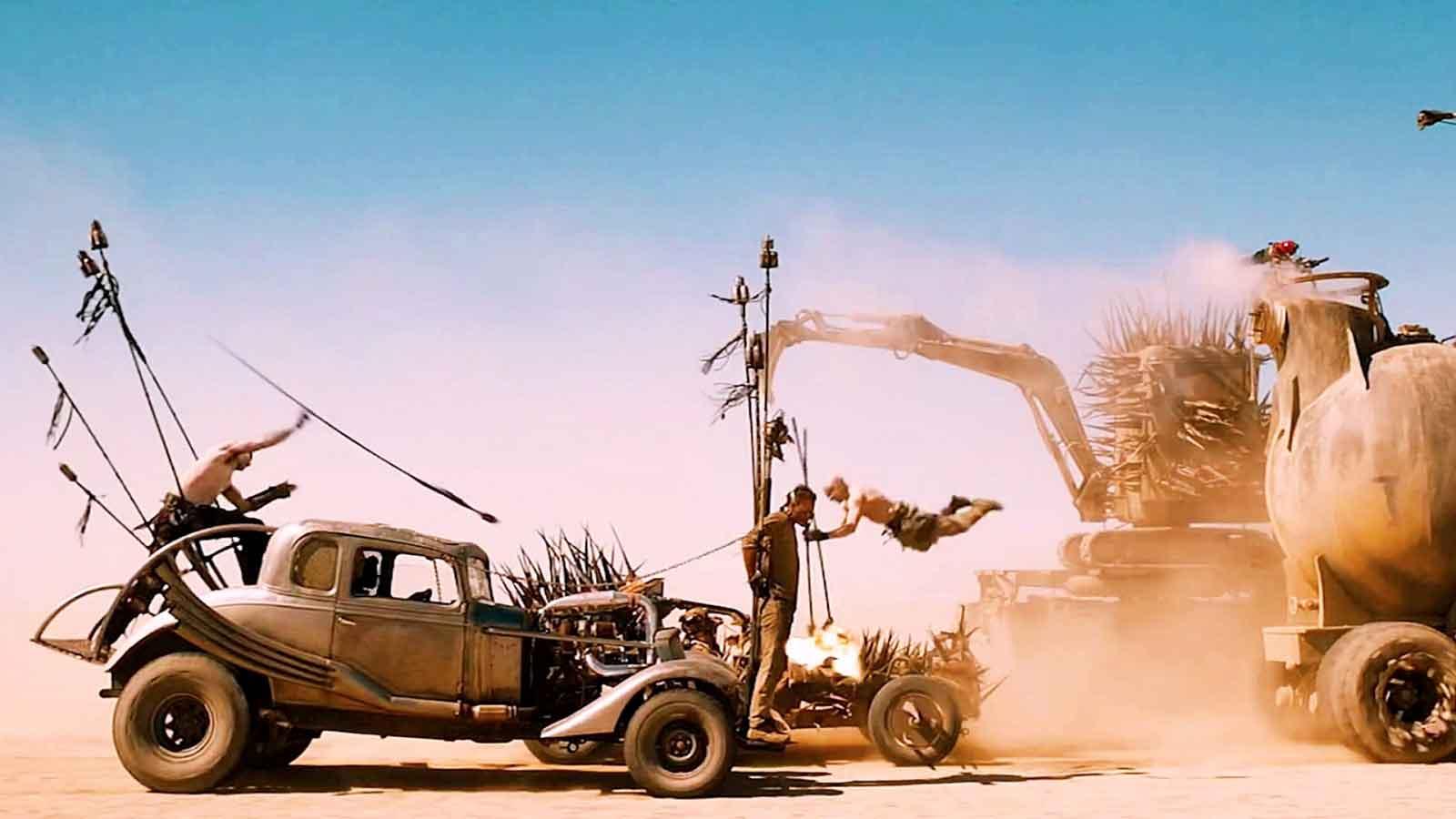 wacana-sinema-dunia-2015_15-mad-max-fury-road