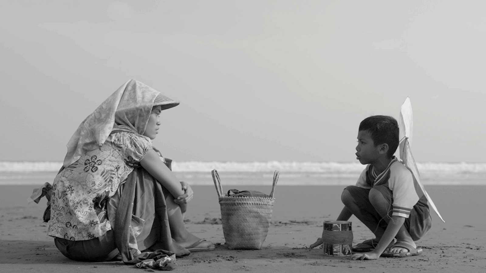 sepuluh-film-indonesia-pilihan-2015_siti