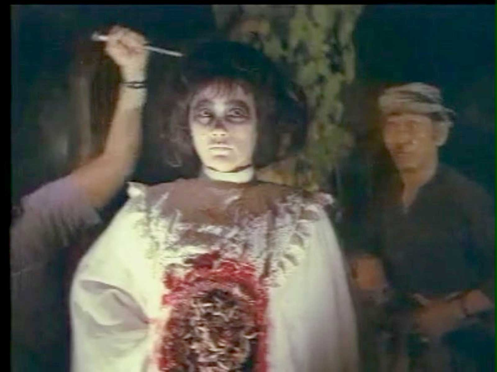 feminine-grotesque-in-indonesian-horror-films_01_