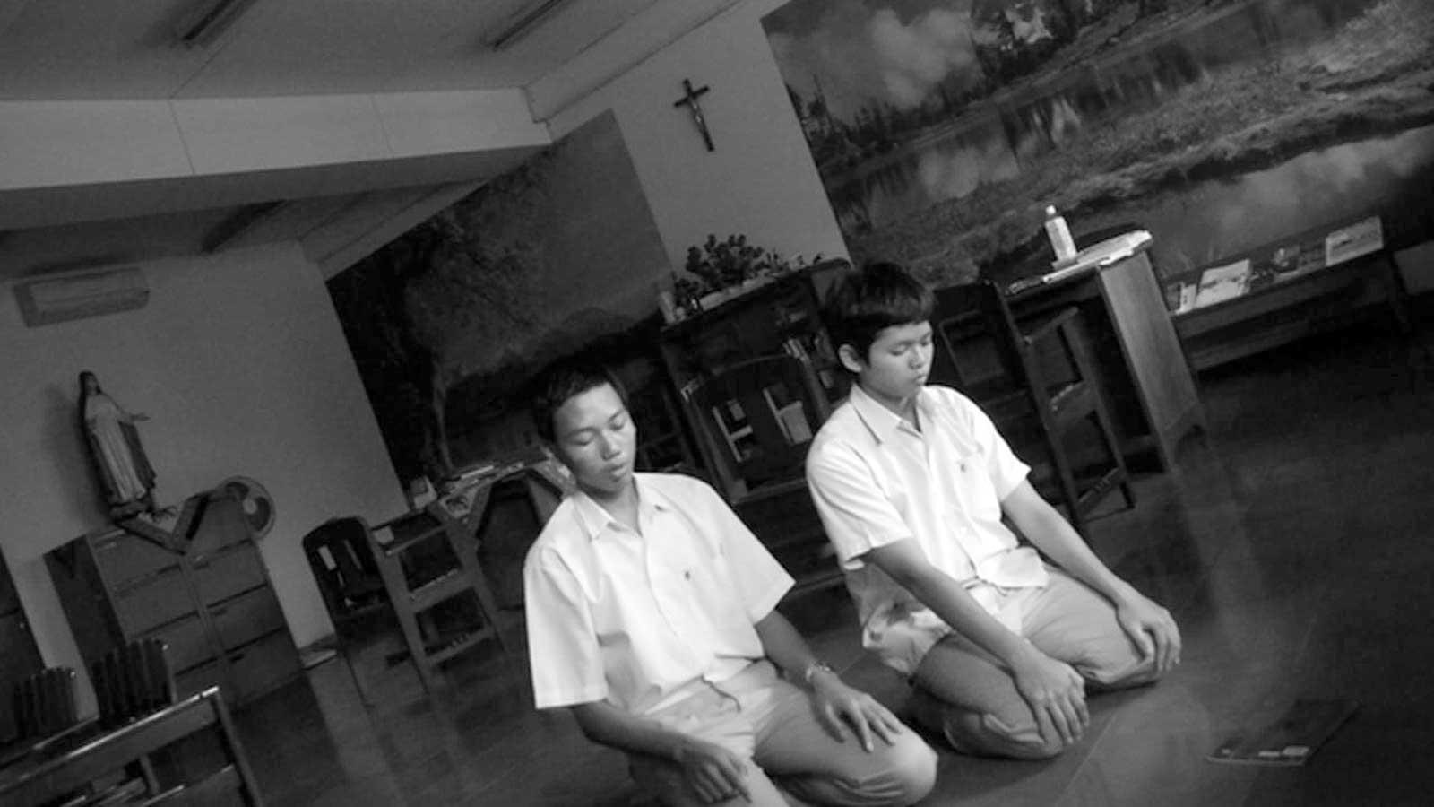 kota-film-pendek-indonesia_indonesia-bukan-negara-islam-jason-iskandar