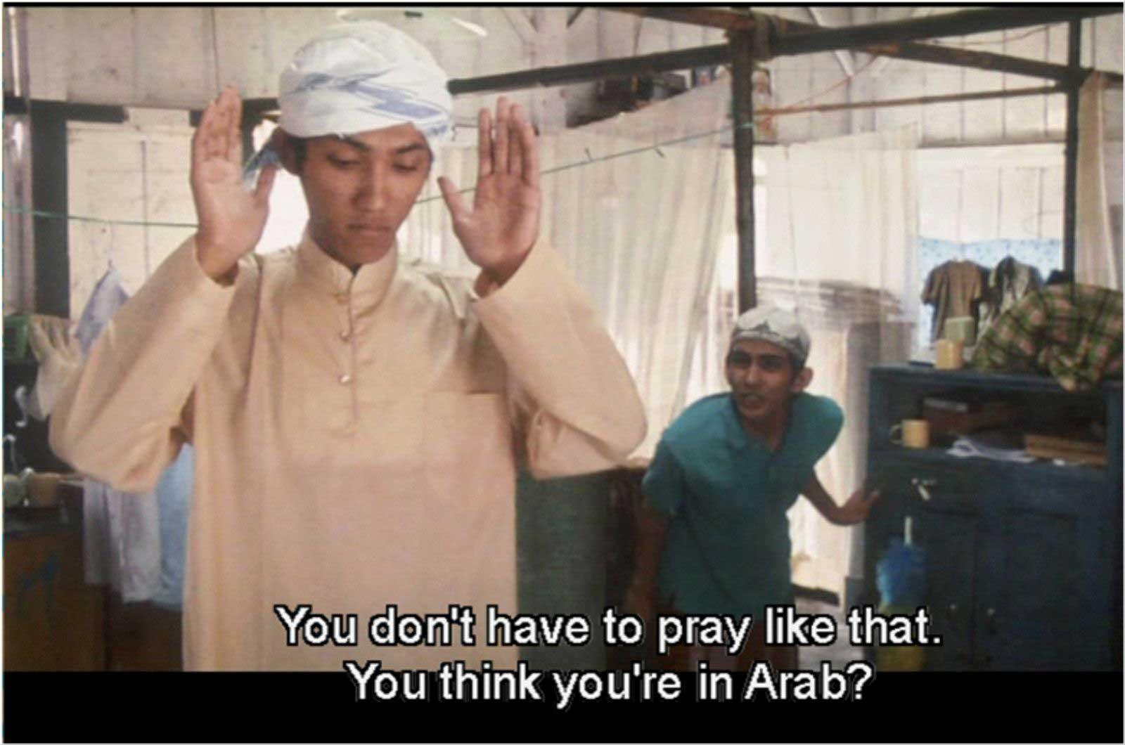 gambar_islamic-films-intl