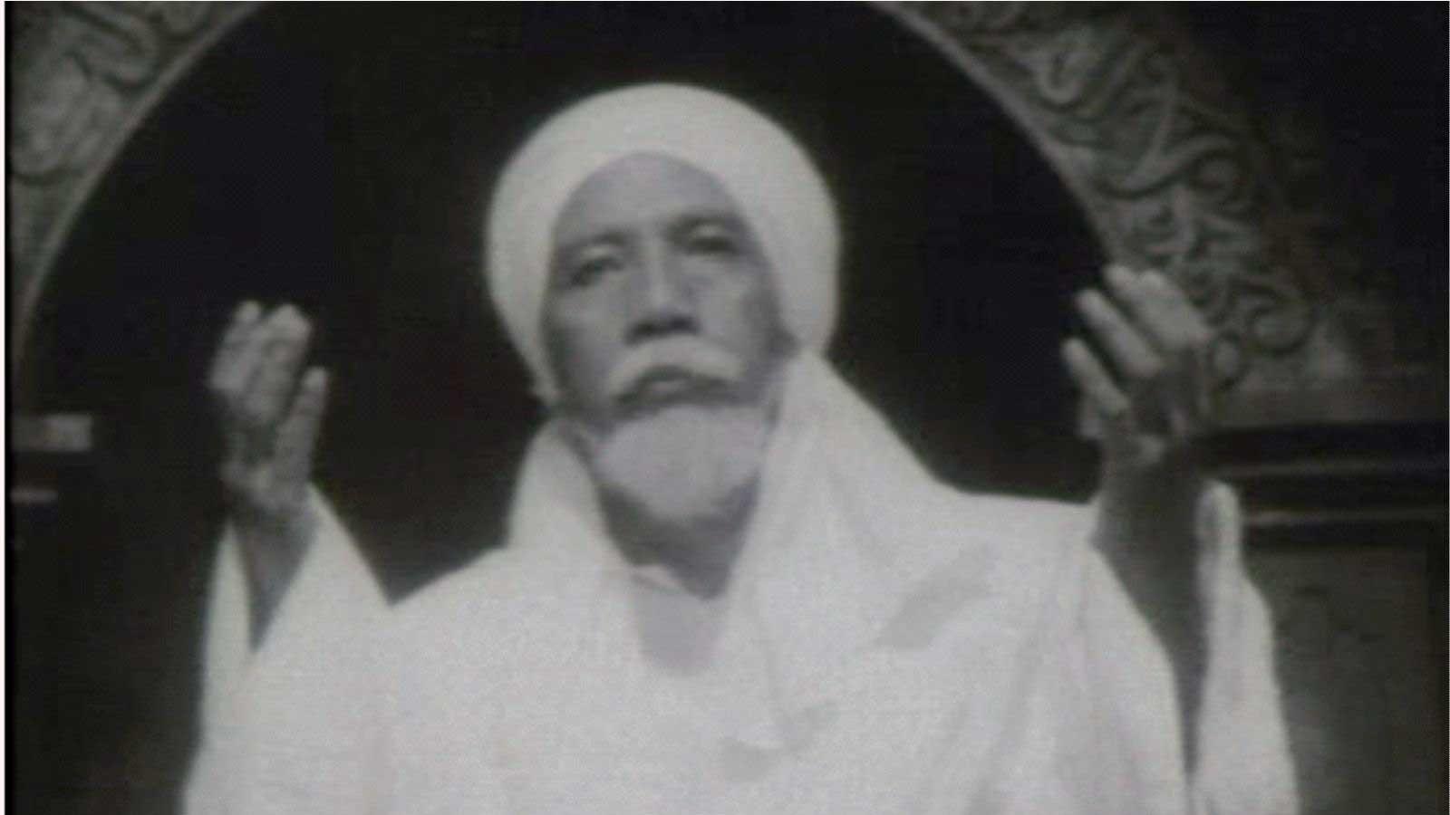 islamic-films-intl_hlgh